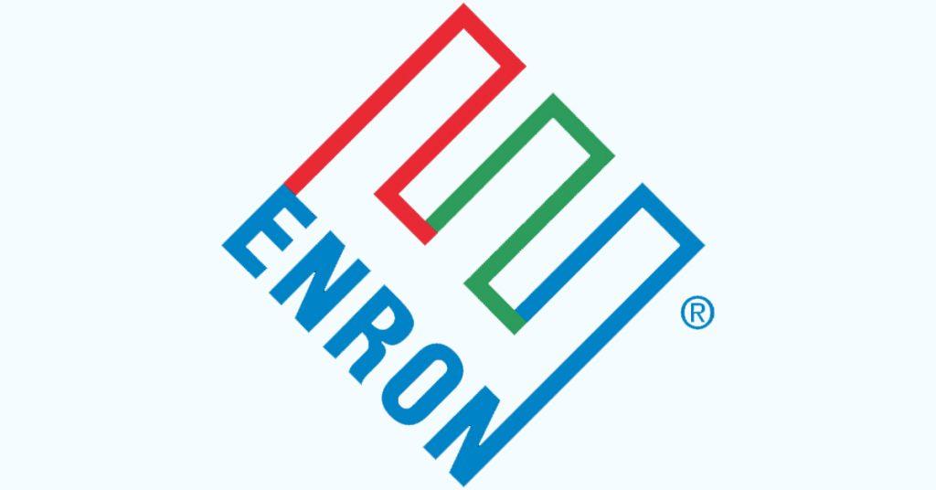 Enron Accounting